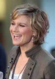 google com wavy short hairstyles 20 short hairstyles for wavy hair crazyforus