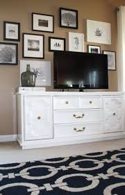 Best Tv For College Dorm College Dorm Room Ideas Google Search Loveology Set Lookbook