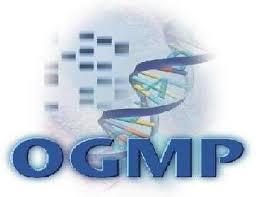 evolutionary u0026 integrative genomics