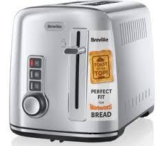 Currys Sandwich Toaster Shop Electronic Goods Curry U0027s Digital Breville Intu