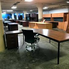 L Shaped Desk With Left Return L Shaped Desk Left Return Contemporary Left Return Table Desk With