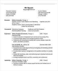 Resume For Marketing And Sales Professional Dissertation Proposal Writing Services For