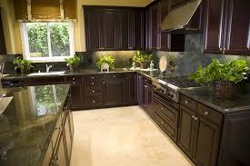 kitchen cabinet resurfacing ideas kitchen cabinets refacing ideas lakecountrykeys