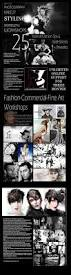 Makeup Classes In Los Angeles Fashion Photography Workshops In Los Angeles Group Or Private