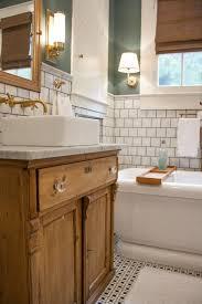 Chandelier Over Bathtub Safety by Laurel Mercantile Co Erin U0026 Ben Napier Hgtv Home Town