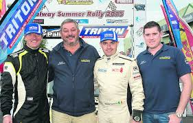 seconds of summer a team mp hurson lands summer rally after setting a winning pace