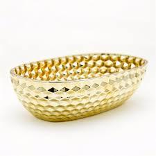 decorative fruit bowl wholesale india style glass fruit bowl decorative glass sugar bowl
