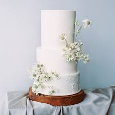 wedding cake ideas the 50 most beautiful wedding cakes brides