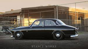 volvo web 15 best volvo project images on pinterest volvo amazon amazons