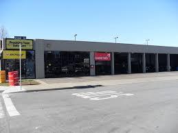 lexus body shop in san jose best auto repair in san jose ca repairpal