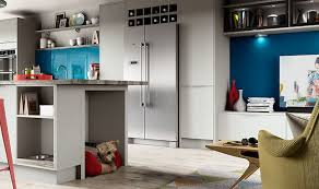wickes launch new kitchen ranges that include features such as