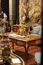 French Interiors by 62 Best French Interiors Images On Pinterest French Interiors