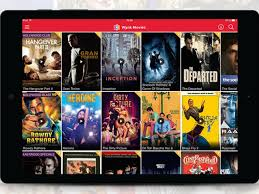 bharti airtel launches wynk movies app for unlimited video