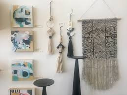 home decor like urban outfitters home decor amazing home decor stores like urban outfitters popular