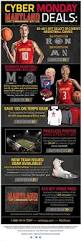basketball black friday wyoming black friday treat yourself to cowboy basketball deals