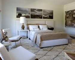 Houzz Master Bedrooms by Appealing Master Bedroom Art Ideas Best Master Bedroom Art Design