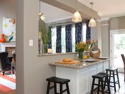 kitchen serving window doors brushed nickel pendant lighting