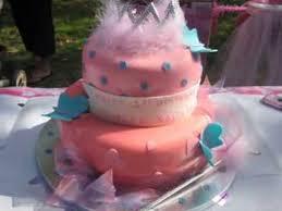 fondant cake 1st birthday princess theme youtube