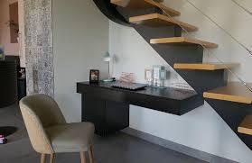 espace bureau peinture et aménagement d un espace bureau photo de arnaud formosa