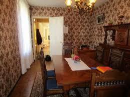 chambre des notaires reims achat maison reims 51100 vente maisons reims 51100 marne 51