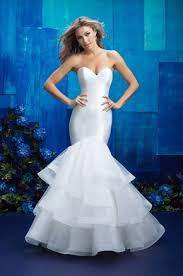 Wedding Dresses Glasgow Wedding Dresses Allure Bridals 2017 Glasgow Allweddingdresses Co Uk