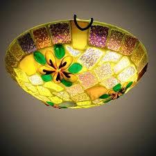 Fluorescent Ceiling Light Fixtures Decorative Ceiling Light Fixtures Decorative Fluorescent Ceiling