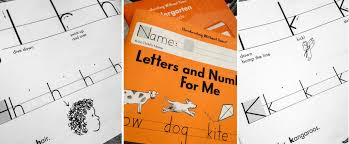 handwriting without tears at home in the know mom
