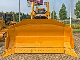 caterpillar nyse cat is u0027a whole different animal u0027 upgraded to