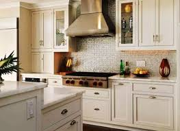 stainless steel kitchen backsplash panels backsplash panels stainless steel backsplash panel creative home