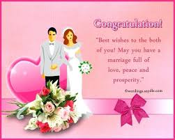 wedding wishes religious congratulations on your wedding wedding congratulations messages