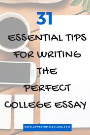 paper writing tips 787 best images about school on pinterest colleges studytips pin now read later essays don t have to be scary here s every tip you ll ever need step by step for the perfect paper studying tips