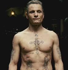 tattoos 15 pics