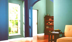 Unique House Painting Ideas by Interior Design Fresh Interior House Paint Color Chart Home