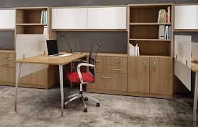 Logiflex Reception Desk Level Screens Logiflex