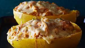 Cheap But Good Dinner Ideas Healthy Dinner Recipes Eatingwell