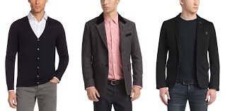 men u0027s style tips what to wear on valentines day michael 84