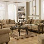 tan sofa decorating ideas furniture lovely living rooms with tan sofas instalis home design