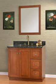 Strasser Bathroom Vanity by Montlake View Bathroom Vanity