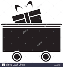 box car clipart train box car stock photos u0026 train box car stock images alamy