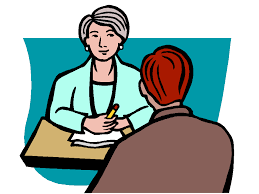 sales interview questions u0026 how to answer them
