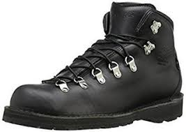 danner mountain light amazon amazon good prices on danner boots including mountain pass and