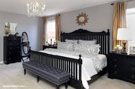 master bedroom makeover 20 master bedroom makeovers decorating ideas and inspiration