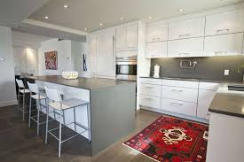 Funky Kitchen Lighting by Kitchen Room Kitchens Remodeling And Makeovers Layouts Funky