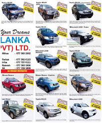 toyota price toyota cars price list in bangalore toyota platinum etios