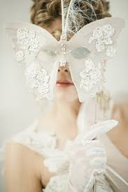 womens masquerade masks12 christmas tree 108 best mask images on masks masquerade party and