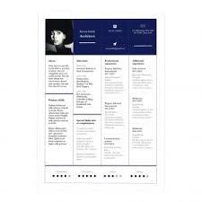 Free Resume Website Builder Resume Template 21 Cover Letter For Free Website Builder Gethook