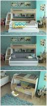 Orchard Sleigh Cot Toddler Bed White Best 25 Single Trundle Bed Ideas Only On Pinterest Farmhouse