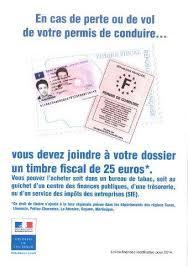 bureau permis de conduire renouvellement permis de conduire actualités accueil les