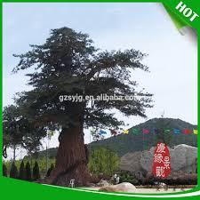 list manufacturers of plastic tree pine bonsai buy plastic tree