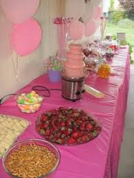 Chocolate Candy Buffet Ideas by Candy Buffet Tags My Pinterest Successes Pinterest Candy